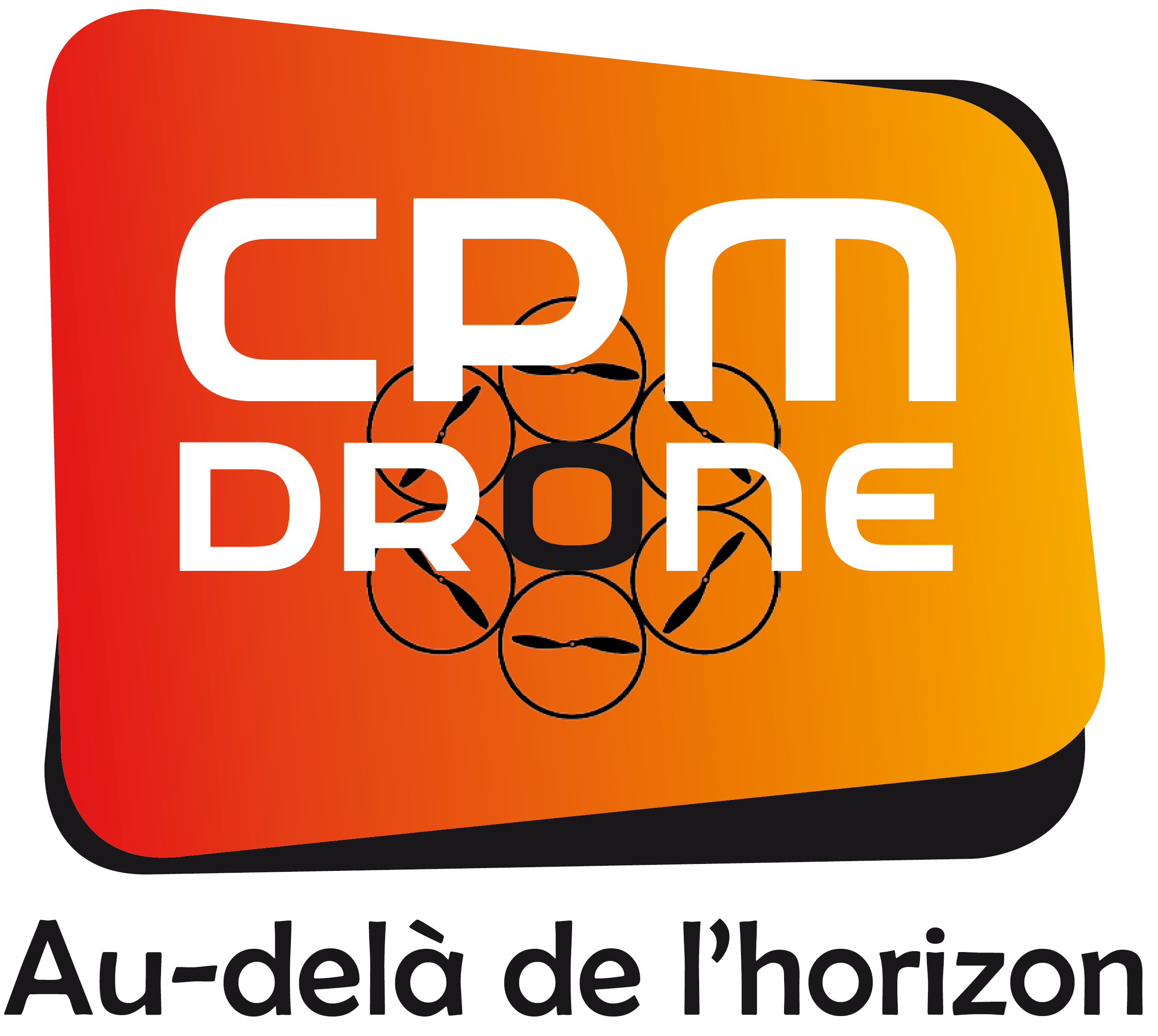 CPM Drone